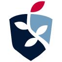 Preschool logo icon