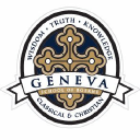 Grammar School logo icon
