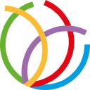 geneve-int.ch logo icon