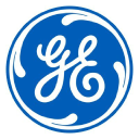 General Electric logo icon