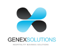 Genex- Solutions on Elioplus
