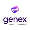 Genex Services