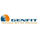 Genfit - Send cold emails to Genfit