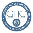 General Hotels