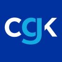 Gen Z Research logo icon