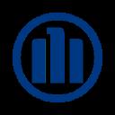 Genialloyd logo icon