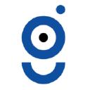Genie Access logo icon