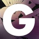Genii Online logo icon