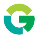 Genesis Integration logo icon