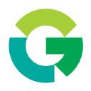 Genesis Integration on Elioplus