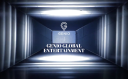Genio Global Entertainment