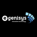 Genisys Group logo icon