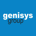 Genisys Group on Elioplus