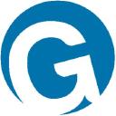 Génitique logo