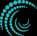 Genius People logo icon