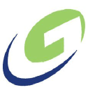 Genius Executives logo icon