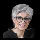 Genius Kids Franchisees logo icon
