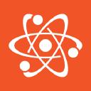 Geniusmonkey logo
