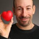 Genius Network Events 2018 logo icon