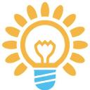 Genius Plaza logo icon
