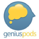 Genius Pods on Elioplus
