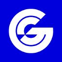 Genius Sports logo icon