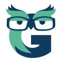 Genius Travel logo icon