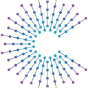 Genivi Alliance logo icon