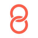 genkiinstruments.com logo icon