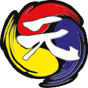 Gen Korean Bbq logo icon