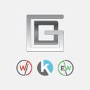 genndi.com logo icon