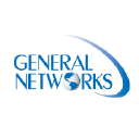 General Networks logo icon