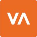 Gennovacap logo icon