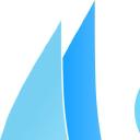 Genoa logo icon