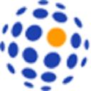 Genocea logo icon