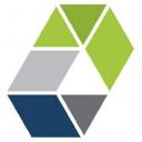Genologics logo icon
