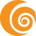 Genomatica logo icon