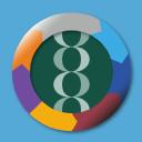 Genome Compiler logo icon