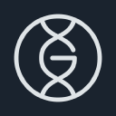 Genome logo icon