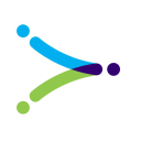 Genome Medical logo icon