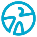 Genome Scan logo icon