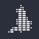 Genomics England logo icon