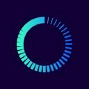 Genomics Plc logo icon