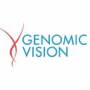 Genomic Vision - Send cold emails to Genomic Vision