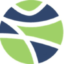 Genomoncology logo icon