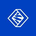 Genoox logo icon
