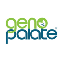 Geno Palate logo icon
