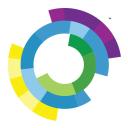 Genospace logo icon