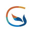Genova Web Art logo icon