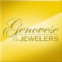 Genovese Jewelers logo icon